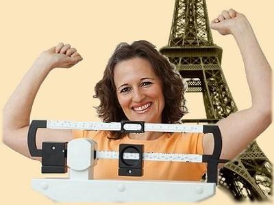 диета как похудеть на 7 кг