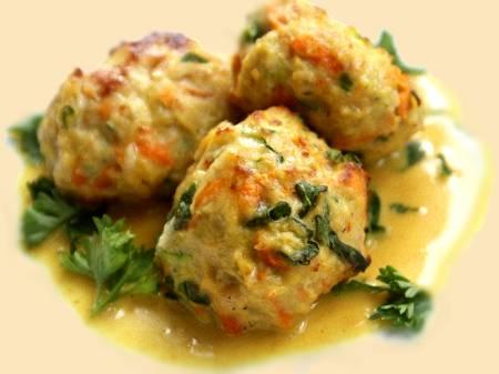 6 лепестков диета злаковый день рецепты