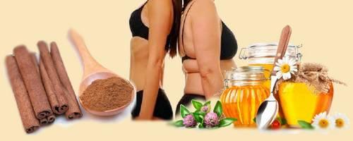 Как похудеть при гормональных нарушениях