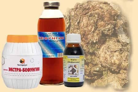 Диабет 2 типа  Сайт врача Самолетовой Д. Я  Инсулин