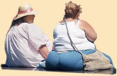 жир на животе спине и боках