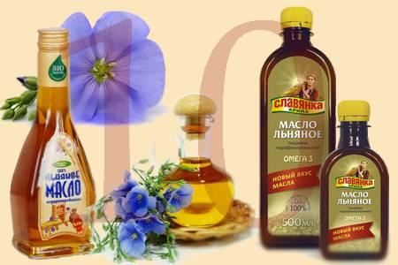 Пдсолченое масло и сперма
